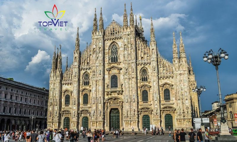 top-viet-travel-milan