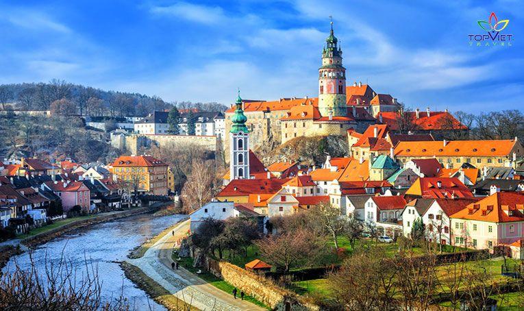 cesky-krumlov-top-viet-travel