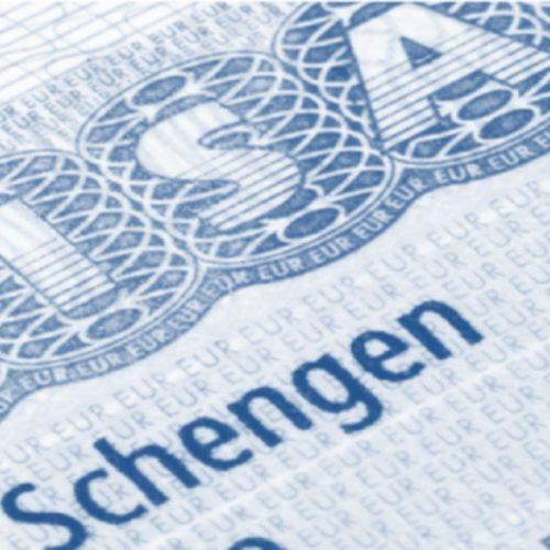 kinh-nghiem-xin-visa-du-lich-schengen