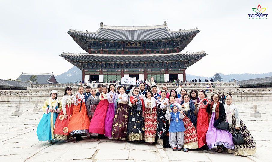 hoang-cung-han-quoc