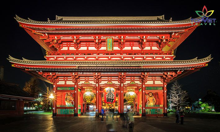 asakusa-1-top-viet-travel