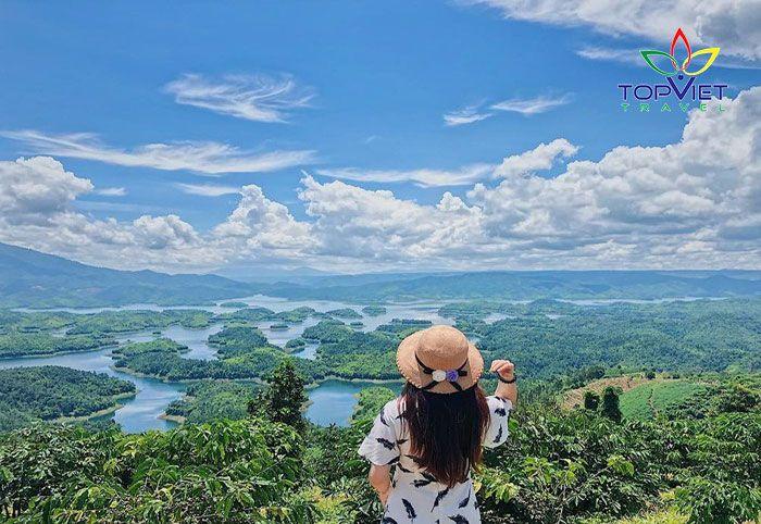 hồ-Tà-Đùng-top-viet-travel