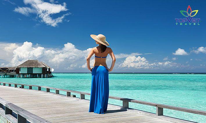 maldives-top-viet-travel-4