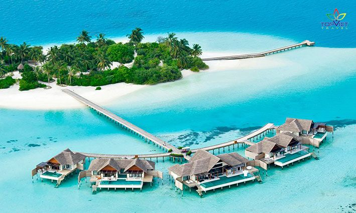 maldives-top-viet-travel-7