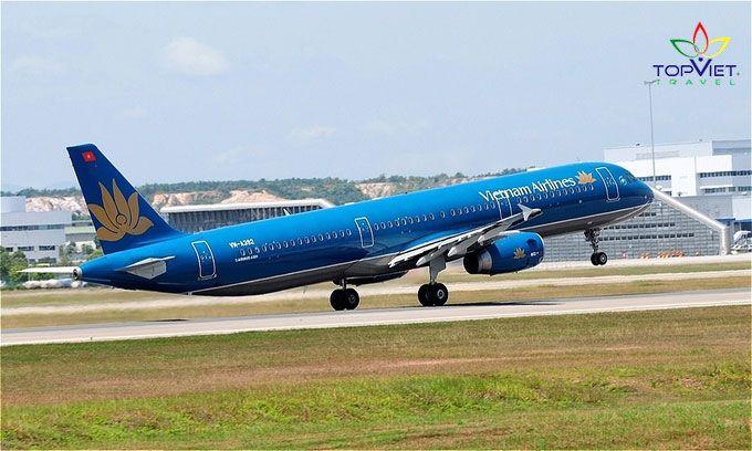 vietnam-airlines-top-viet-travel