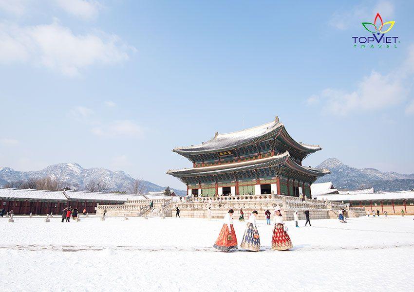 hoang-cung-top-viet-travel-winter-5