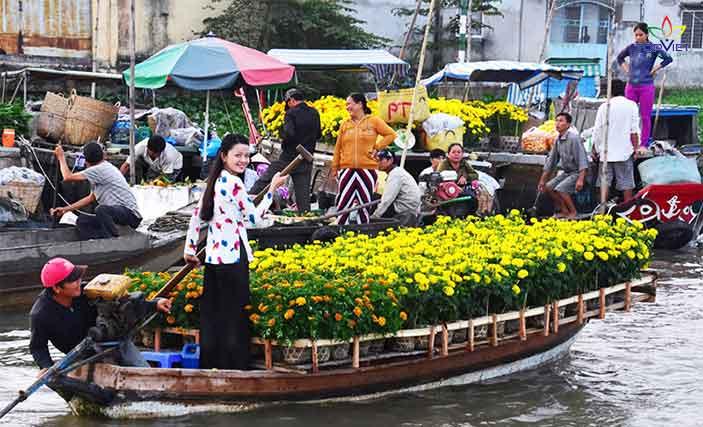 cho-noi-cai-rang-top-viet-travel