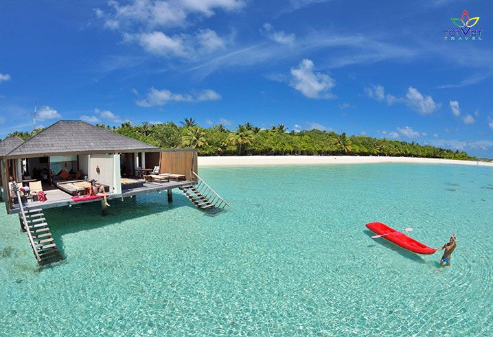 maldives-top-viet-travel-2