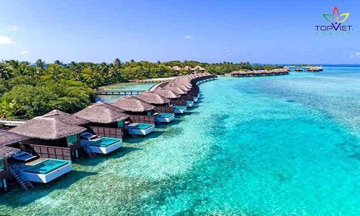maldives-top-viet-travel-3