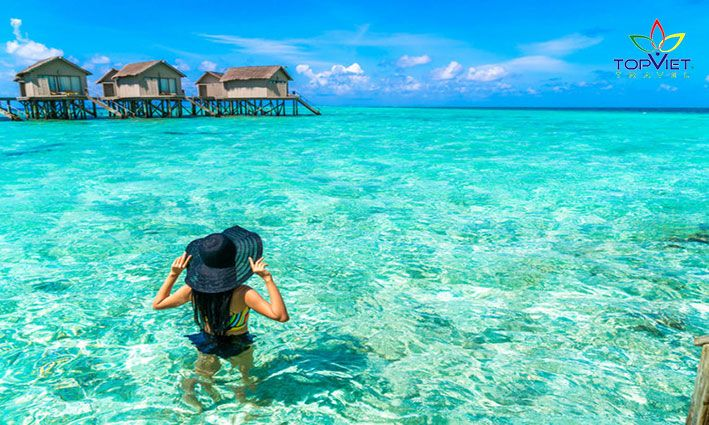 maldives-top-viet-travel-6