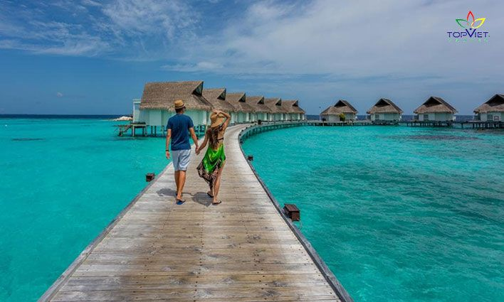 maldives-top-viet-travel-8