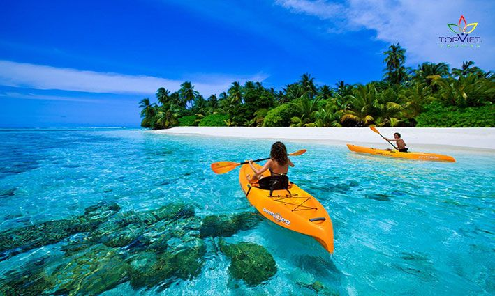 maldives-top-viet-travel-9