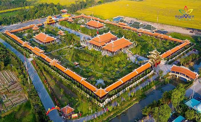 thien-vien-phuong-nam-top-viet-travel