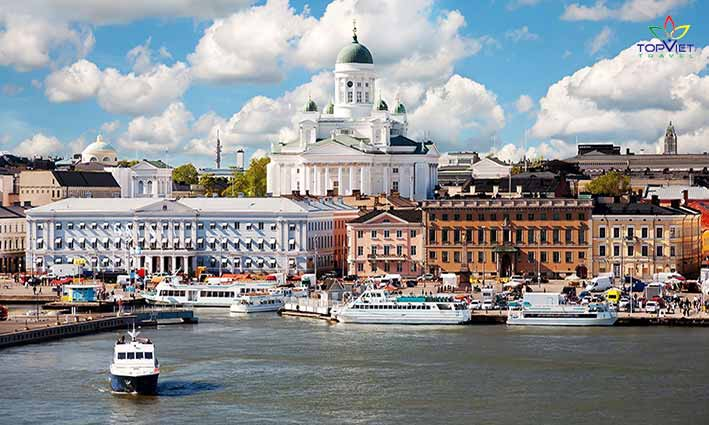 helsinki-finland-top-viet-travel